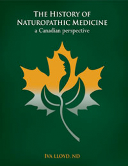 history_of_naturopathic_med